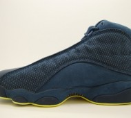 air-jordan-xiii-squadron-blue-release-reminder-10-570x427