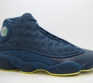 air-jordan-xiii-squadron-blue-release-reminder-570x425
