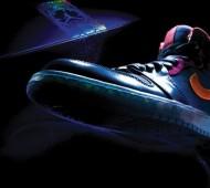 jordan-brand-year-of-the-snake-release-reminder-03-570x380
