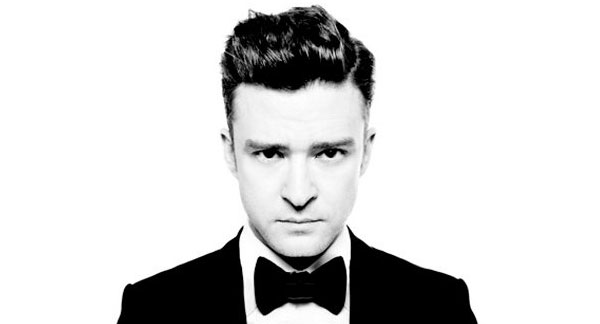 justin-timberlake-suit-and-tie