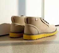 lacoste-led-ss13-footwear-1-630x417