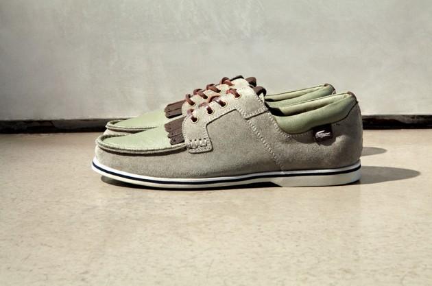lacoste-led-ss13-footwear-10-630x417