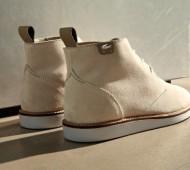lacoste-led-ss13-footwear-2-630x418