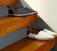 lacoste-led-ss13-footwear-9-630x418