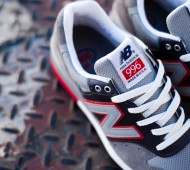 new-balance-996-grey-navy-made-in-usa-4