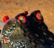 Nike Sportswear Area 72 Collection