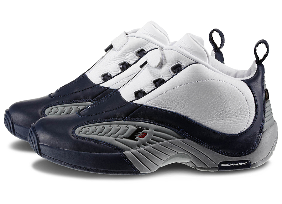 e35a92f563d reebok-answer-iv-georgetown-official-images-11 ...