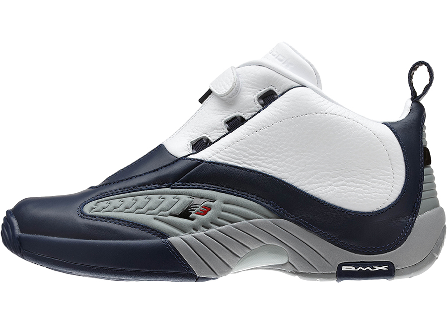 reebok-answer-iv-georgetown-official-images-51