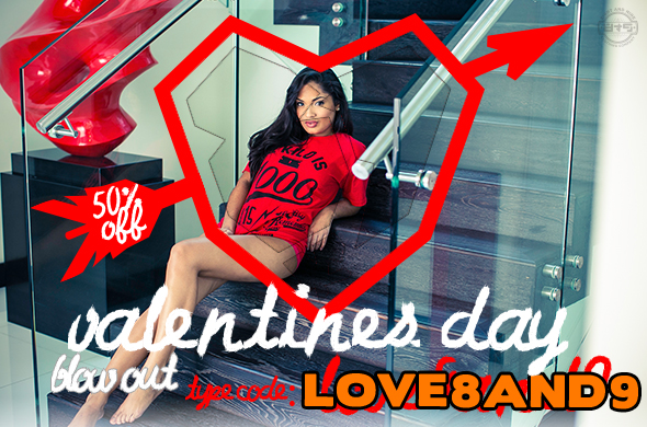 valentines-day-promotion-eblast