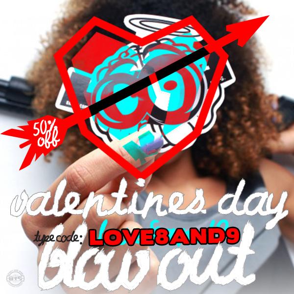 valentines-promotion-instagram-banner-2