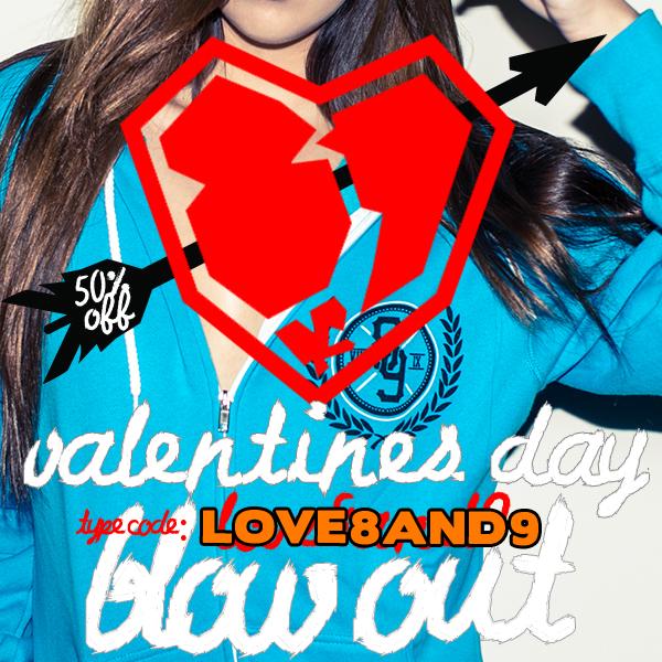 valentines-promotion-instagram-banner-4