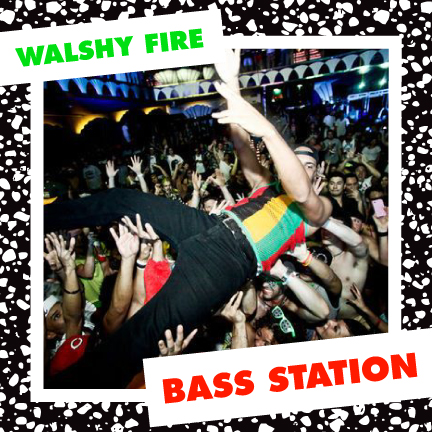 walshy_bass_station