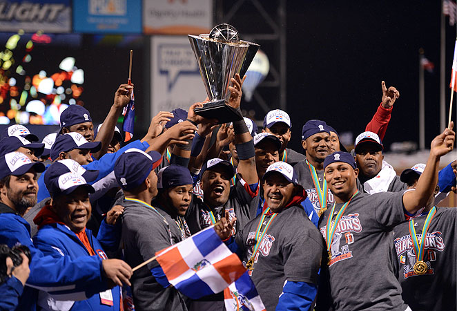 130320001501-wbc-cano-trophy-single-image-cut