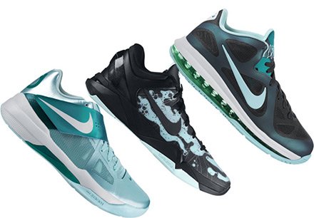 20 12nike-basketball-easter-pack