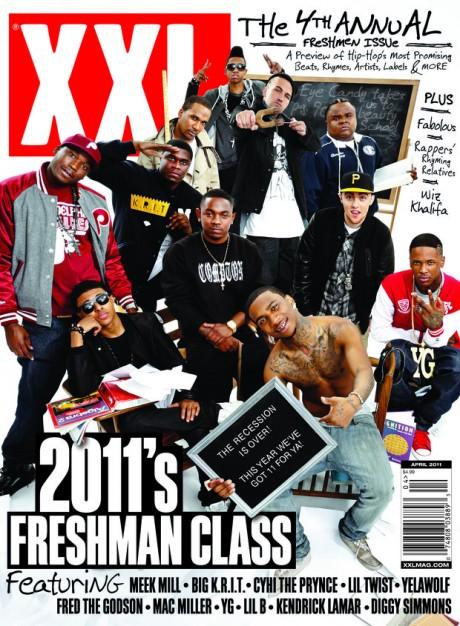 2011-XXL-Freshman-Cover-460x626