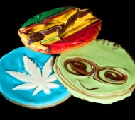 Venice medicals 'so kind cookie'