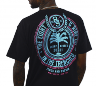 8and9 sobe trenches tee
