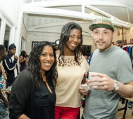 8and9 boutique's grand opening featuring raekwon  (44 of 51)