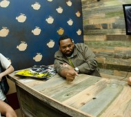 8and9 boutique's grand opening featuring raekwon  (47 of 51)