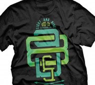 t shirt to match kd 5 hulk gamma ray