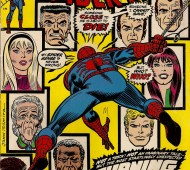 Amazing-Spider-2