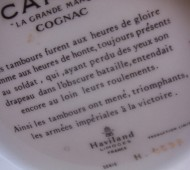 Camus-cognac-barrel