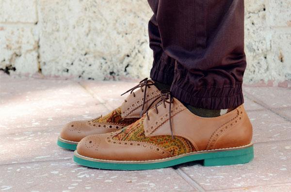 Del-Toro-Shoes-Shoe-Gallery-Persian-Rug-WingTips-01 (1)