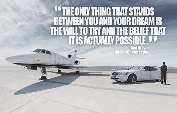 Dreams-Picture-Quote