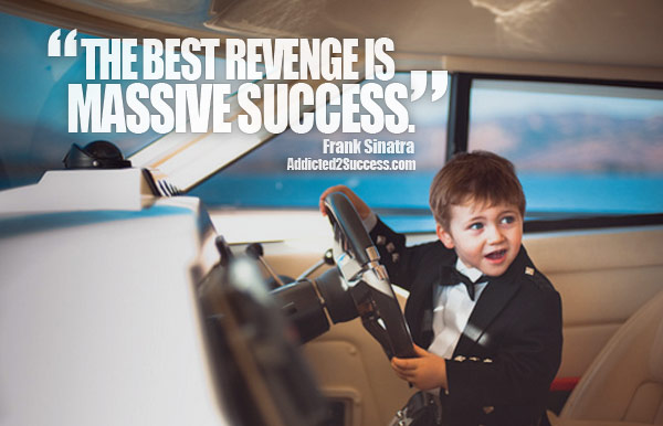 Frank-Sinatra-Success-Picture-Quote