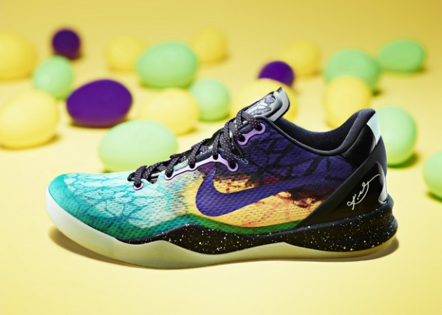 KOBE_8_SYSTEM_Easter_large-620x442