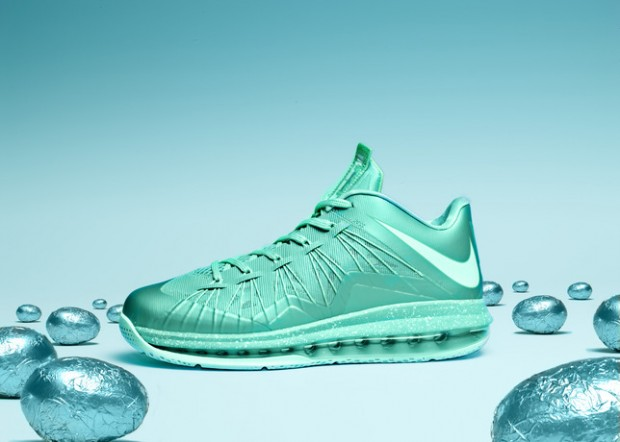 LEBRON_X_LOW_Easter_large-620x442