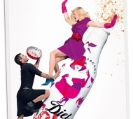 Marc-Jacobs-Plays-Strongman-in-Diet-Coke-Ads
