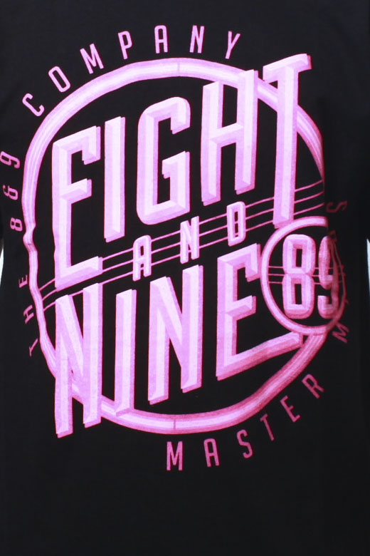 shirt to match pink foamposite one