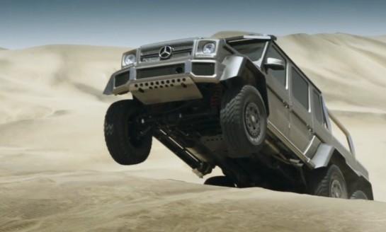 Mercedes-G63-AMG-6x6-0-545x328