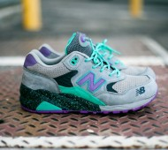 New-Balance-580-West-NYC-Feature-Sneaker-Boutique8020