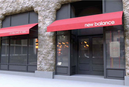 New-Balance-Opens-NYC-Experience-Store