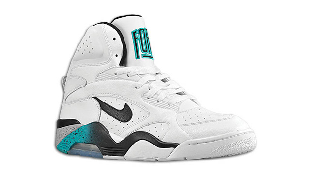 Nike-Air-Force-180-Emerald-NoTag1