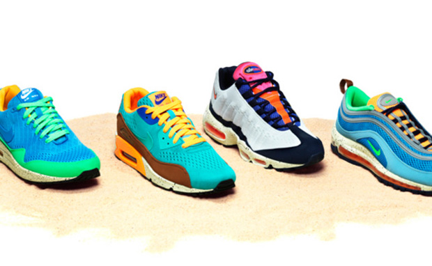 Nike-Air-Max-Beaches-of-Rio-Pack