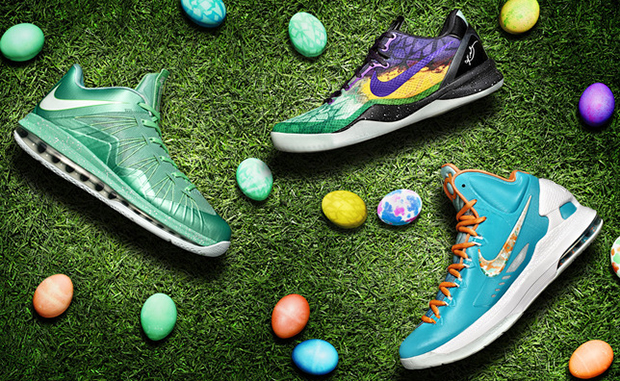 Nike-Basketball-Easter-Collectiontrio
