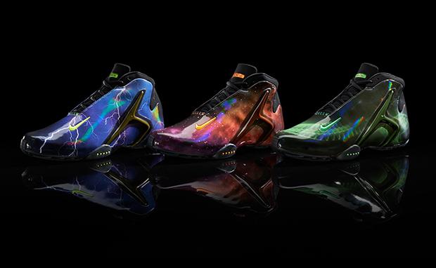 Nike Sports Wear hyperflights