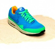 Rio beaches Air max 1