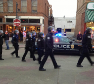 Twitter-robertrdenton-Boulder-County-in-riot-gear-...