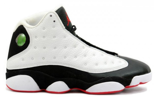 air-jordan-13-he-got-game1