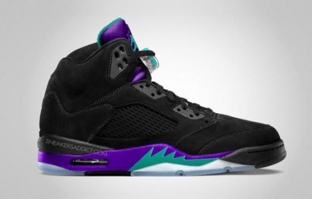 air-jordan-5-aqua-rumored-2013-release-21188151