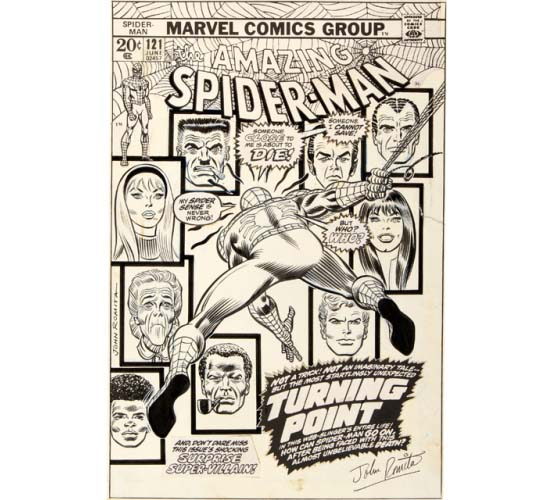 amazing_spider_man_121_cover_the_night_gwen_stacy_died_fetches_287000_at_heritage_auctions_g1mzs