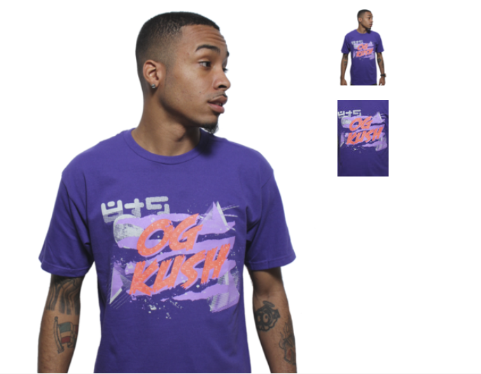 shirt to match asg area 72 lebron