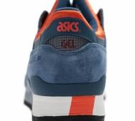 asics-gel-lyte-iii-navy-orange-02