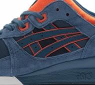 asics-gel-lyte-iii-navy-orange-03