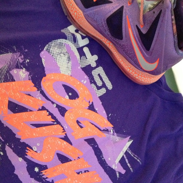 shirt to match lebron x asg area 72