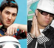 baauer vs hector el father